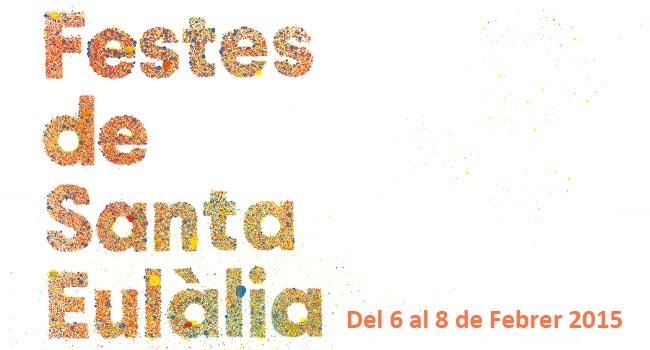 Tabalada de Santa Eulàlia